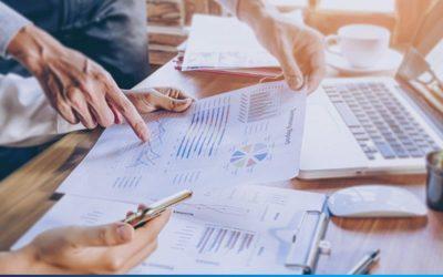 La importancia de la investigación de marketing para su negocio
